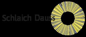 Schlaich-Dauss-logo
