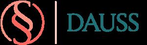 dauss-logo_NoBaseline_retina